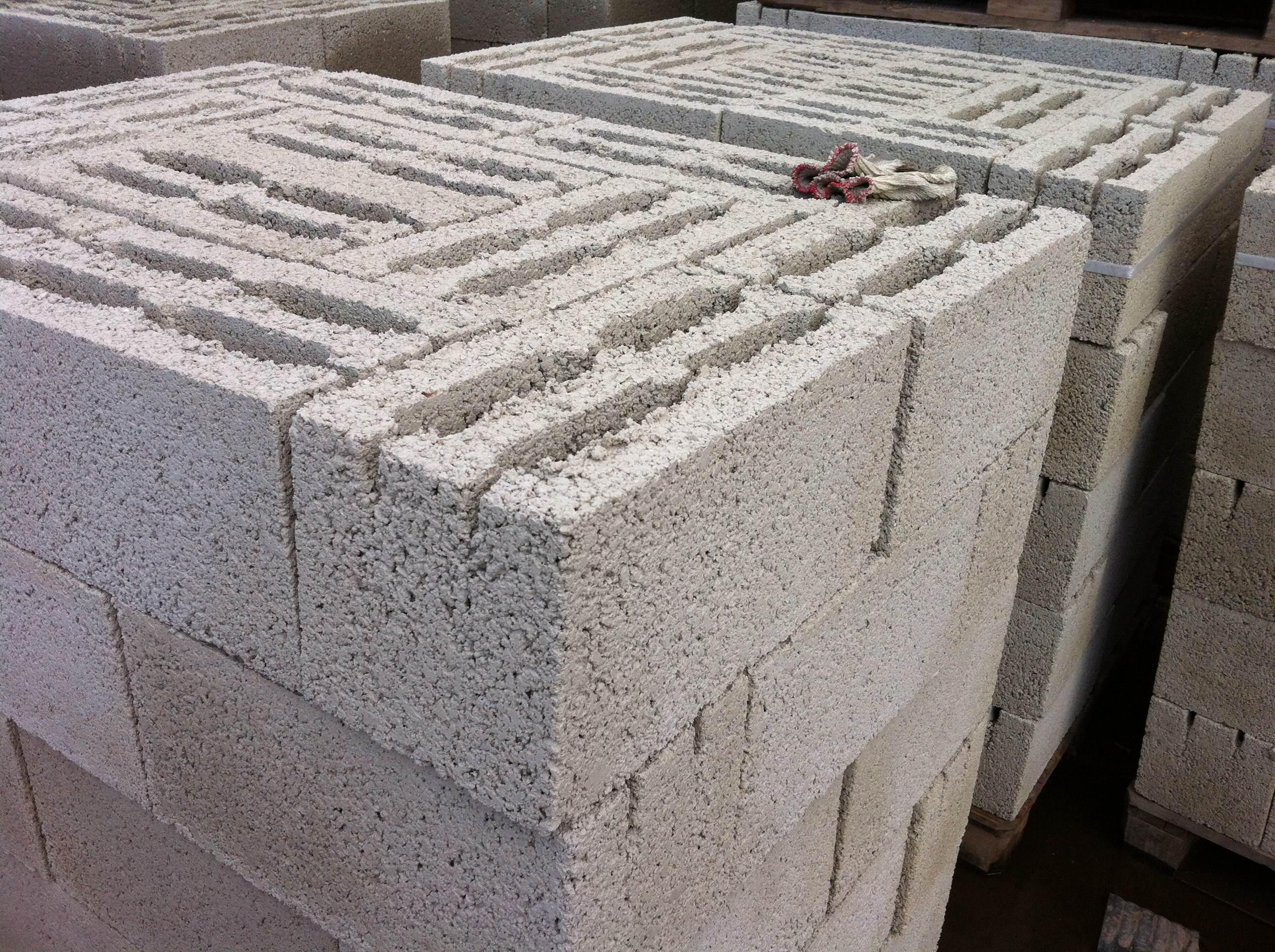 того, картинки блоков для строительства как правило, крыму