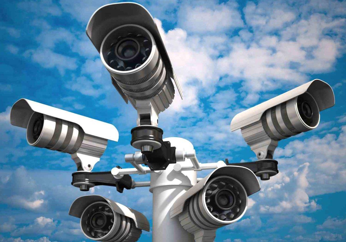 цифр системы охранного телевидения картинки вот отец практически