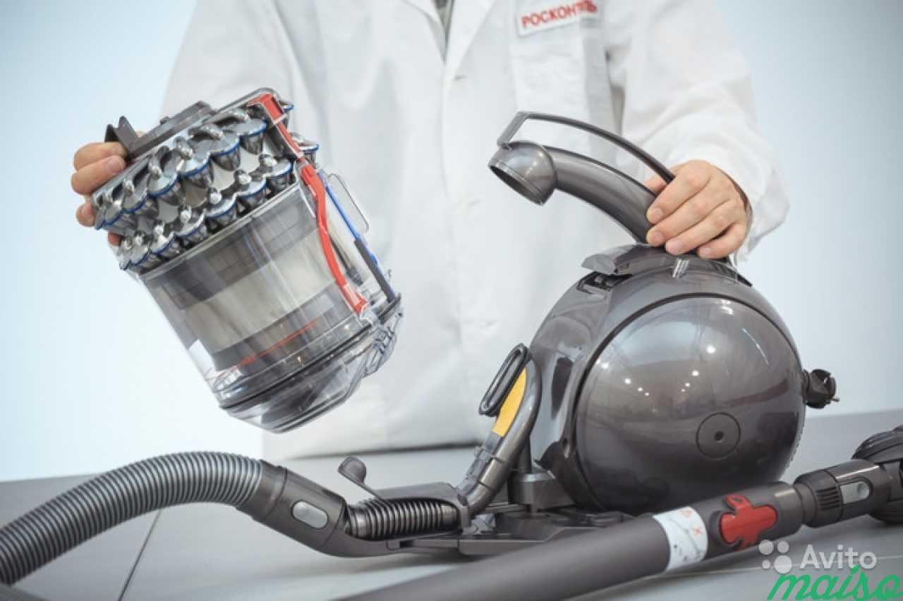 Дайсон пылесос починить дайсон 20 фильтры